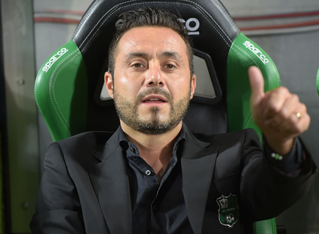The Rise and Impact of Young Tacticians in Calcio 3