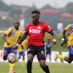 KCCA, Vipers SC Transfer Battles Reminiscent of Express, SC Villa Fights of Days Gone in Uganda