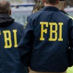 Nigeria Handoverr Man Wanted for $6M Scam to FBI