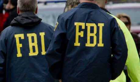 Nigeria Handoverr Man Wanted for $6M Scam to FBI - Newslibre