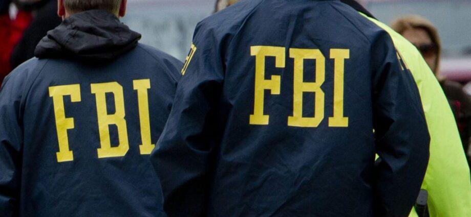 Nigeria Handoverr Man Wanted for $6M Scam to FBI - Newslibre