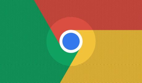 Google Is Ending Support for Paid Chrome Extensions - Newslibre