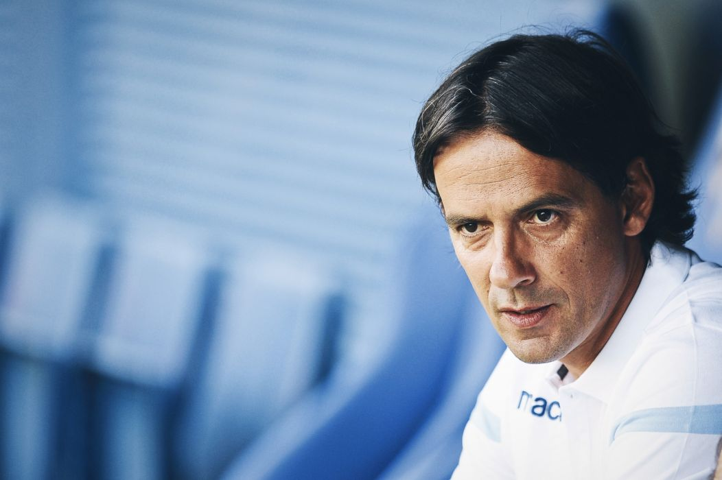 Benevento and Inzaghi: The Tale of a Blind and Deaf Man On a Road Trip 1