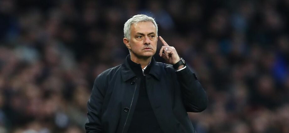 Five of the Highest Profile Players Ostracized by Mourinho