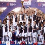 Calcio Returns: 2020/21 Italian Serie A Preview