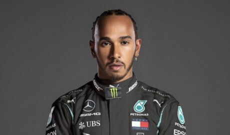 Should Mercedes Be Worried About Lewis Hamilton Jumping Ship? - Newslibre