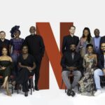 Netflix Invests in More Nigerian Series and 3 Films