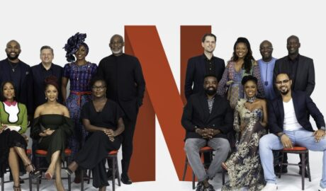 Netflix Invests in More Nigerian Series and 3 Films - Newslibre