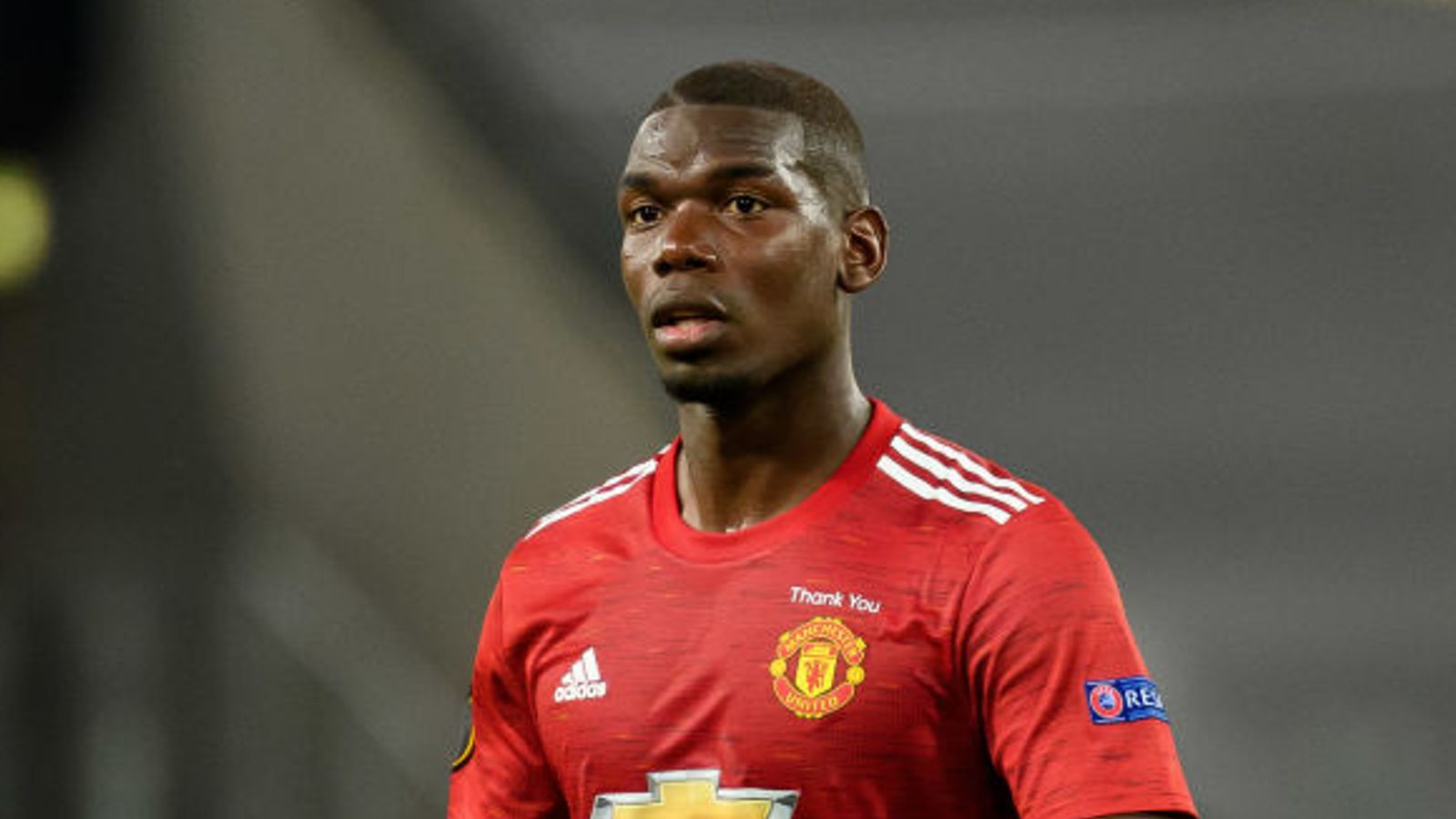 Five of the Highest Profile Players Ostracized by Mourinho - Newslibre