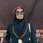 Series Review: Tehran Is Worth Watching Despite Its Flaws