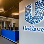 Unilever Planning On Eliminating Fossil Fuels from All Its Cleaning Products by 2030 - Newslibre