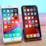 What Would Be the Best Pick for You: The iPhone XR Or iPhone 8?