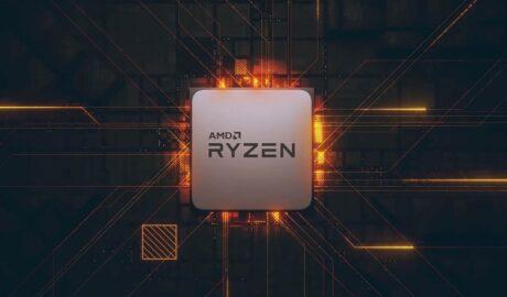 AMD in Advanced $30 Billion Xilinx Inc Takeover - Newslibre