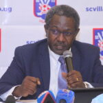 SC Villa: Back to Where It All Begun