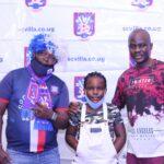 SC Villa Starts Registering Members - Newslibre