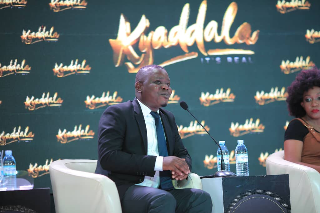 Reach A Hand to Premiere Season 2 of Kyaddala, Its Real Today - Newslibre