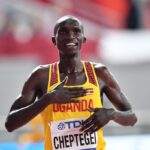 Where Does Joshua Cheptegei Rank Among All Time Greats?