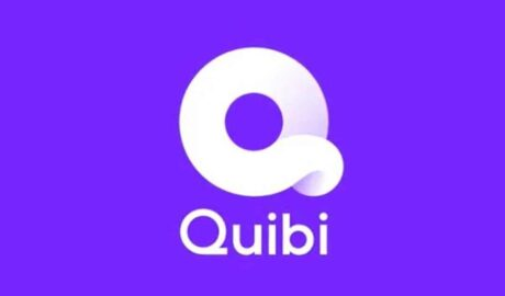 Popular Mobile Streaming Service Quibi Shutting Down - Newslibre