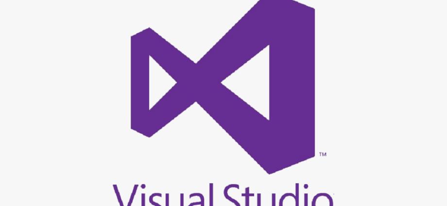 Microsoft Visual Studio Code to Support Raspberry Pi and ARM Chromebooks In New Update - Newslibre