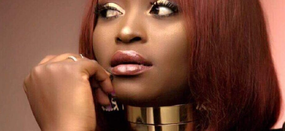Winnie Nwagi Signs New Contract with Swangz Avenue - Newslibre