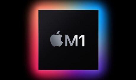 Apple's New M1 Chip Could Be What the Industry Needs to Shake Up the Old Guard - Newslibre