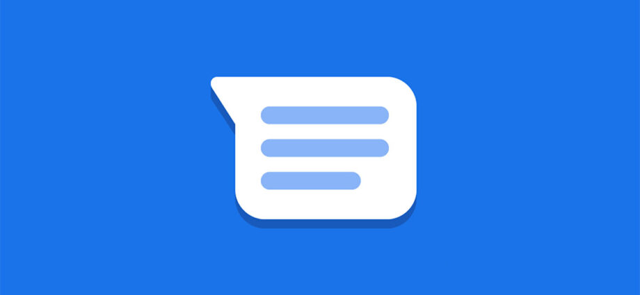 Here's How to Enable Chat Features On Google Messages - Newslibre