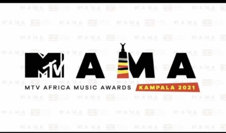 Kampala to host 2021 MTV Africa Music Awards - Newslibre