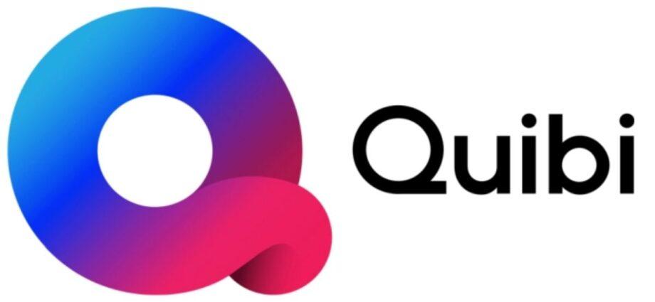 The Devastating Story of the Streaming Platform Quibi - Newslibre