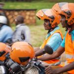 SafeBoda Pausing Operations In Kenya Could Be A Sign Of What's To Come In The Near Future