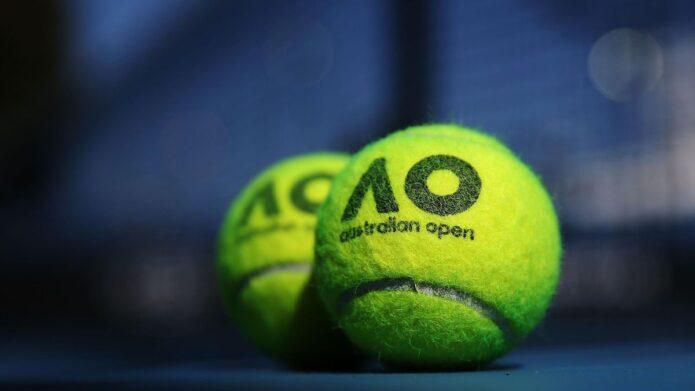 Uncertainty Looms Over The 2021 Australian Open Tennis Games - Newslibre