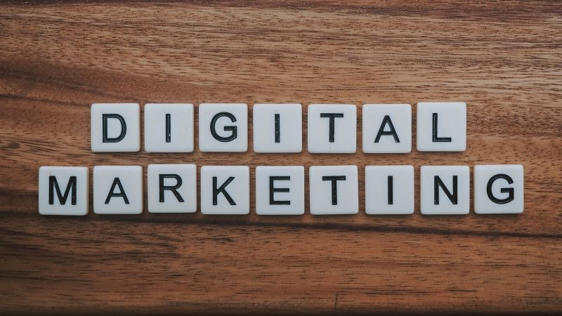 Top 5 Trends In Digital Marketing You Should Know In 2020 - Newslibre