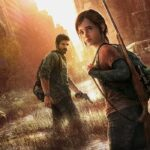 HBO Finally Confirms 'The Last Of Us' Live Action Adaptation