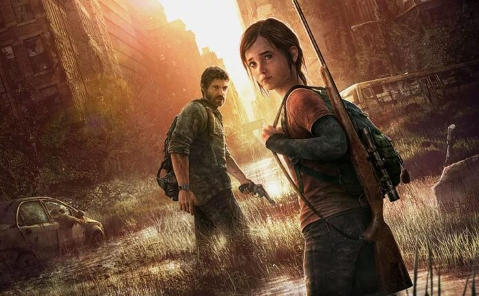 HBO Finally Confirms 'The Last Of Us' Live Action Adaptation - Newslibre