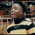 Song Review: Ndeese Love by Victor Ruz - Newslibre