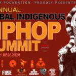 The Annual B-Global Uganda Hip Hop Summit Returns for Its 18th Edition - Newslibre