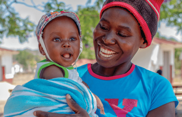 Uganda to Among First African Countries to Receive the HIV Generic Drug for Babies in 2021 - Newslibre