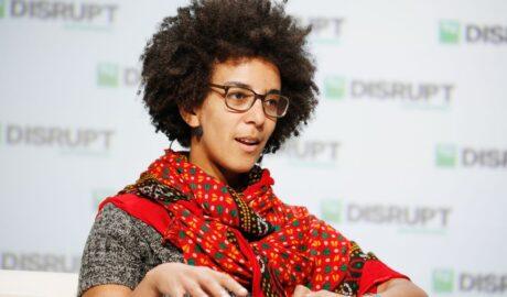Google Facing Backlash Over Firing AI Ethics Researcher Timnit Gebru - Newslibre