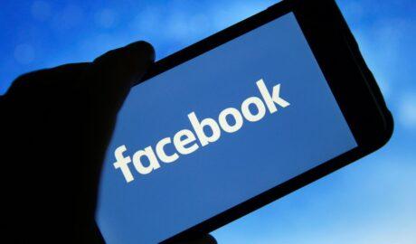 Uganda Blocks Facebook as Elections Get Closer - Newslibre
