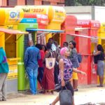 Why Withdrawing Mobile Money In Uganda Will Require You to Have a National ID Soon