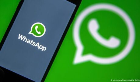 WhatsApp Joins Statuses - Newslibre