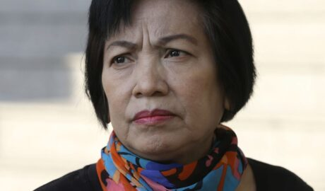 Thai Woman Receives a 43 Year Jail Sentence for Criticising Monarchy - Newslibre