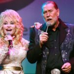 Dolly Parton's Younger Brother Randy Parton Dies of Cancer at 67