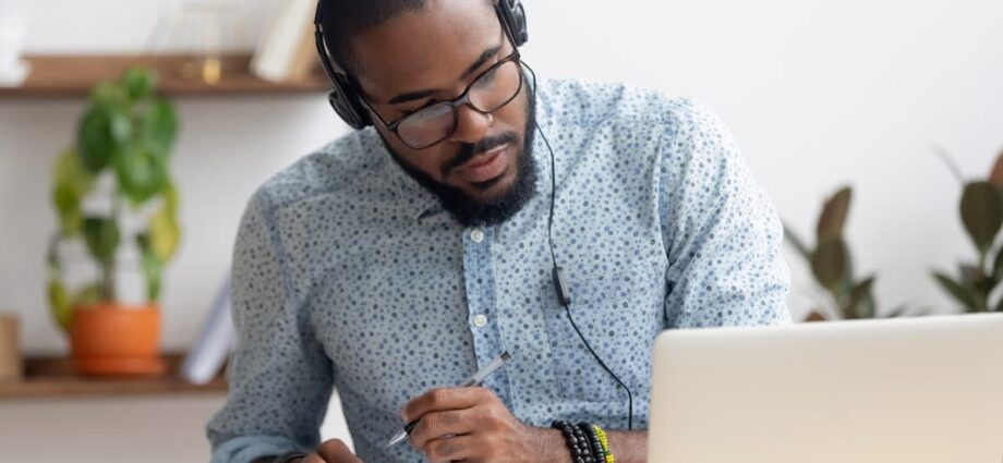 Microsoft Teams New Update to Make Remote Learning Easier | Spurzine
