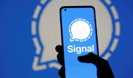 Signal Adds New Features to Attract More Users to Its Chatting App - Newslibre