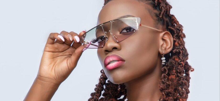 Song Review: Imagine Uganda by Recho Rey Delivers a Patriotic Message - Newslibre