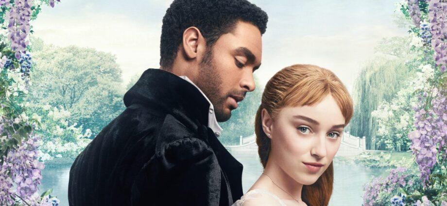 Bridgerton Could Become Netflix's Top Watched Show After Witcher - Newslibre