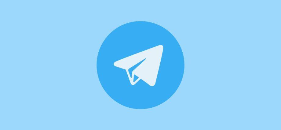 Telegram Is Planning On Placing Bonds Worth $1 Billion Among Select Investors - Newslibre