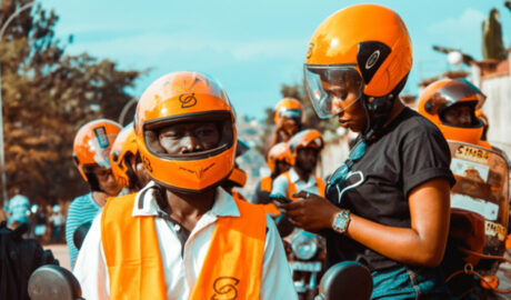 SafeBoda Could Lose More Users Due to Its New Terms and Conditions Policy - Newslibre
