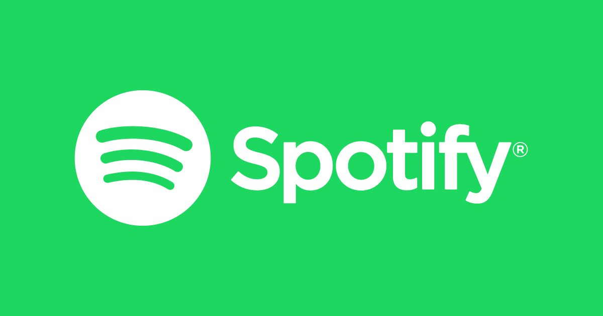 Spotify Makes a Giant Leap Into 39 African Countries Including Uganda - Newslibre