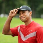 Tiger Woods Survives Tragic Car Crash In Los Angeles